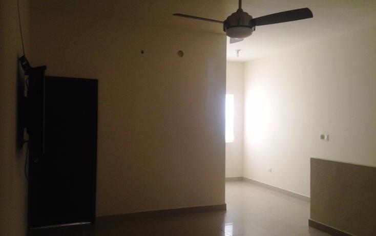 Foto de casa en venta en  , villas de las haciendas, reynosa, tamaulipas, 1830446 No. 07