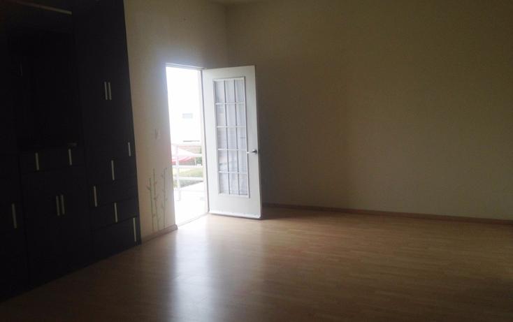 Foto de casa en venta en  , villas de las haciendas, reynosa, tamaulipas, 1830446 No. 08