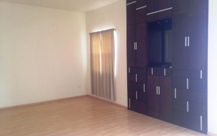 Foto de casa en venta en  , villas de las haciendas, reynosa, tamaulipas, 1830446 No. 09