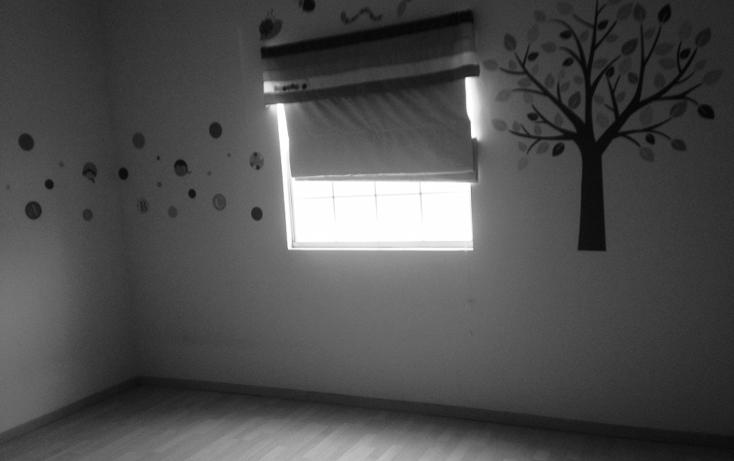 Foto de casa en venta en  , villas de las haciendas, reynosa, tamaulipas, 1830446 No. 11