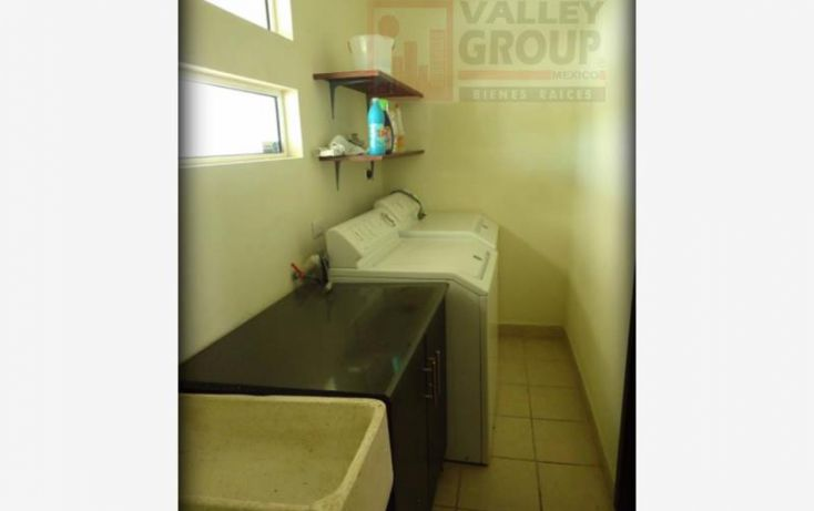 Foto de casa en venta en, villas de las haciendas, reynosa, tamaulipas, 703155 no 05