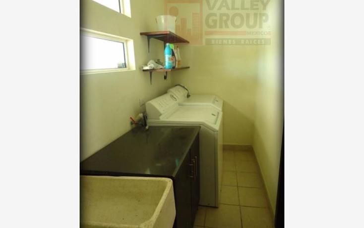 Foto de casa en venta en  , villas de las haciendas, reynosa, tamaulipas, 703155 No. 05