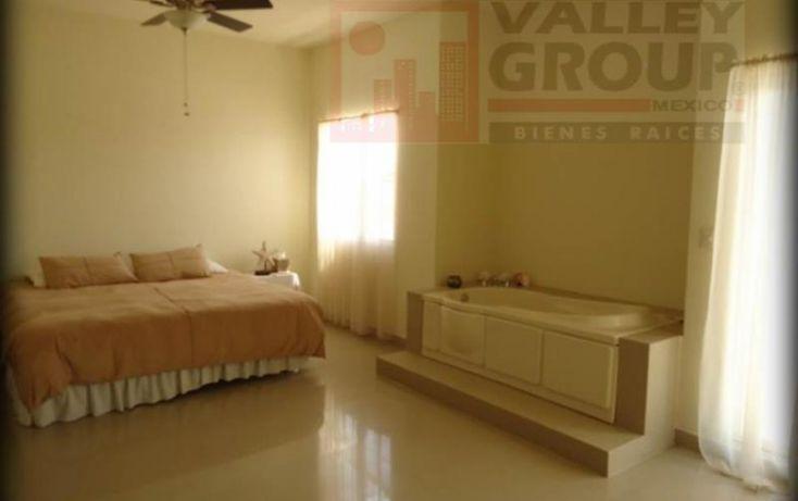 Foto de casa en venta en, villas de las haciendas, reynosa, tamaulipas, 703155 no 10