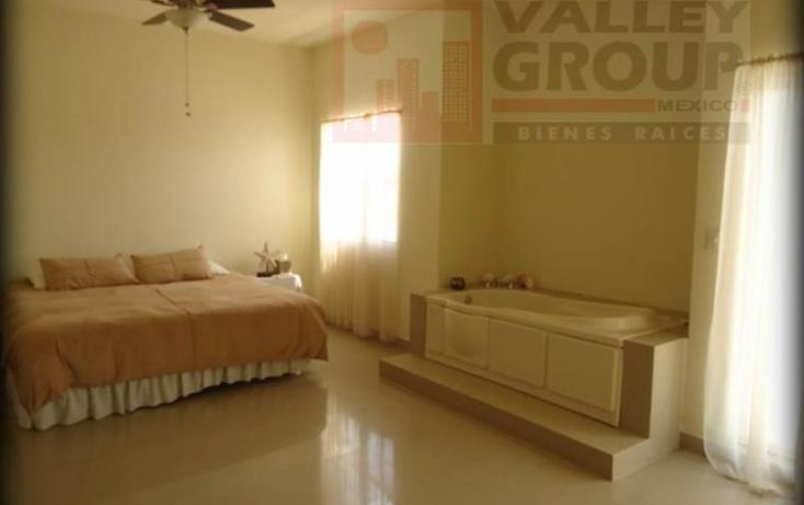 Foto de casa en venta en  , villas de las haciendas, reynosa, tamaulipas, 703155 No. 10