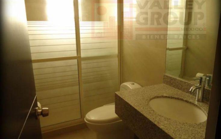 Foto de casa en venta en, villas de las haciendas, reynosa, tamaulipas, 703155 no 11