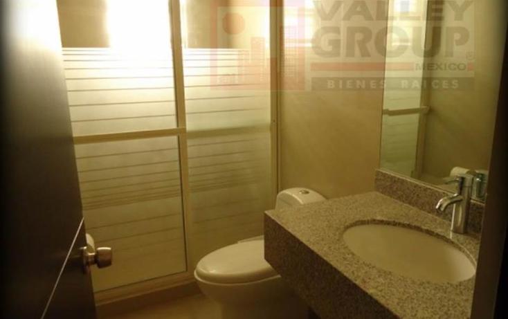 Foto de casa en venta en  , villas de las haciendas, reynosa, tamaulipas, 703155 No. 11