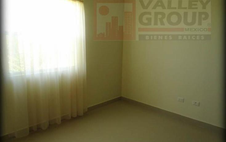 Foto de casa en venta en  , villas de las haciendas, reynosa, tamaulipas, 703155 No. 12