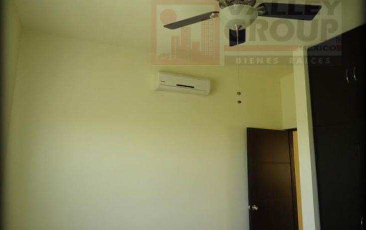 Foto de casa en venta en  , villas de las haciendas, reynosa, tamaulipas, 703155 No. 13