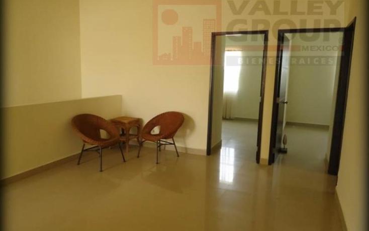 Foto de casa en venta en  , villas de las haciendas, reynosa, tamaulipas, 703155 No. 14
