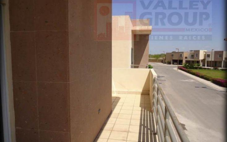 Foto de casa en venta en, villas de las haciendas, reynosa, tamaulipas, 703155 no 15