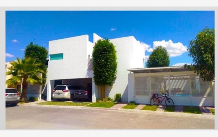 Foto de casa en venta en  , villas de las perlas, torreón, coahuila de zaragoza, 1999500 No. 01