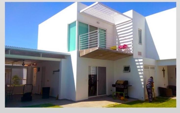 Foto de casa en venta en  , villas de las perlas, torreón, coahuila de zaragoza, 1999500 No. 02
