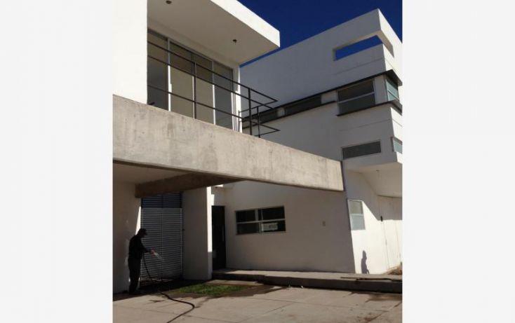Foto de casa en venta en, villas de las perlas, torreón, coahuila de zaragoza, 2030178 no 04