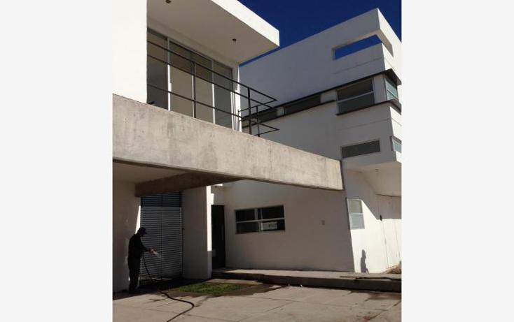 Foto de casa en venta en  , villas de las perlas, torreón, coahuila de zaragoza, 2030178 No. 04