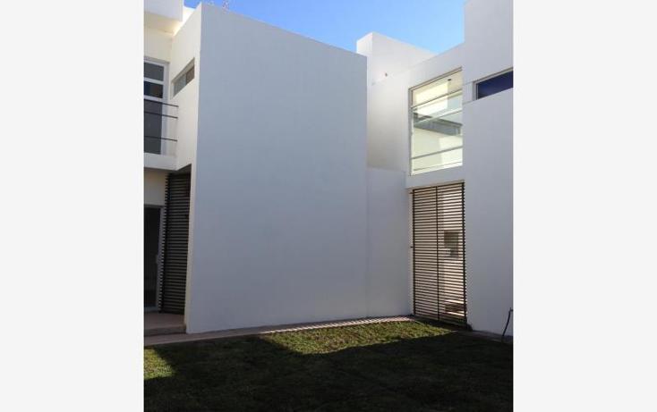 Foto de casa en venta en  , villas de las perlas, torreón, coahuila de zaragoza, 2030178 No. 05