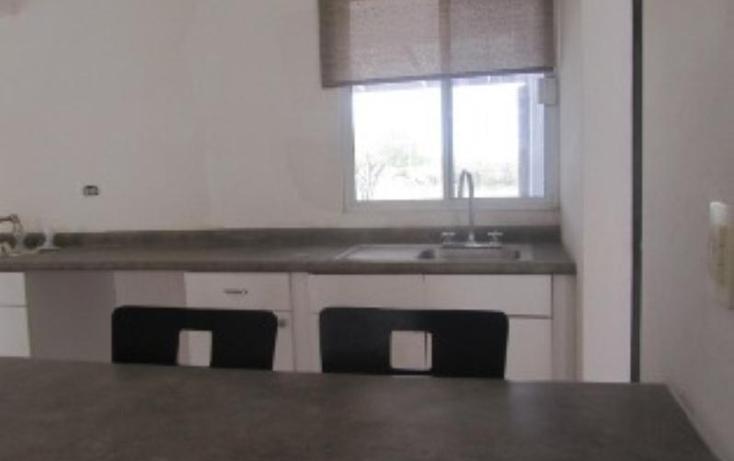 Foto de casa en venta en  , villas de las perlas, torre?n, coahuila de zaragoza, 378861 No. 04