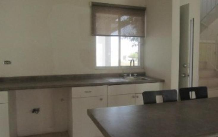 Foto de casa en venta en  , villas de las perlas, torre?n, coahuila de zaragoza, 378861 No. 05