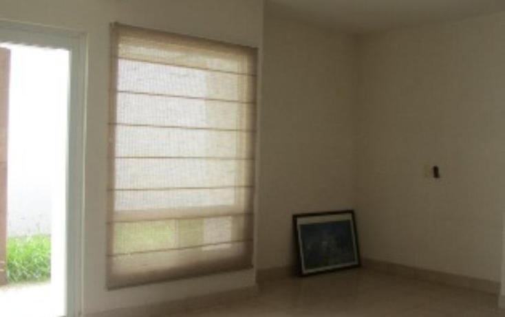 Foto de casa en venta en  , villas de las perlas, torre?n, coahuila de zaragoza, 378861 No. 06