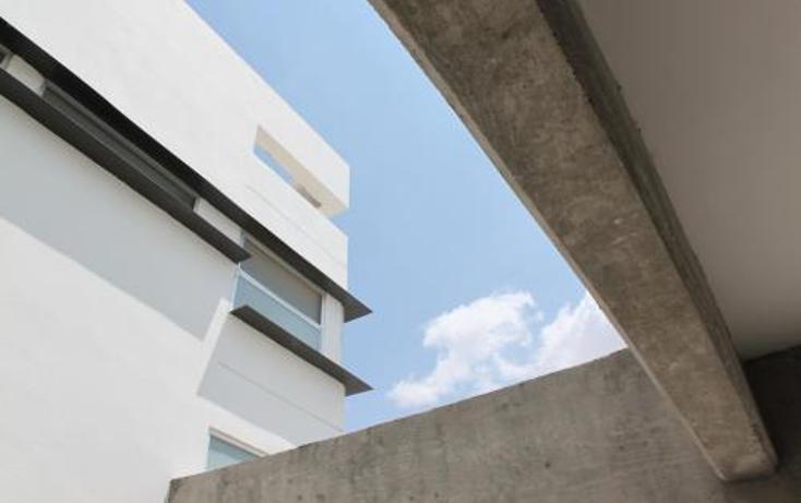 Foto de casa en venta en  , villas de las perlas, torreón, coahuila de zaragoza, 398879 No. 03