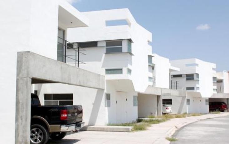 Foto de casa en venta en  , villas de las perlas, torreón, coahuila de zaragoza, 398880 No. 03