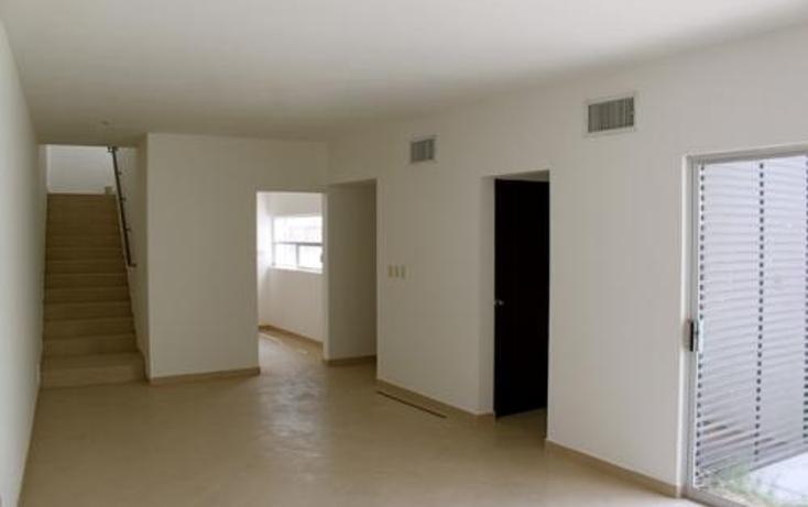 Foto de casa en venta en  , villas de las perlas, torreón, coahuila de zaragoza, 400640 No. 03