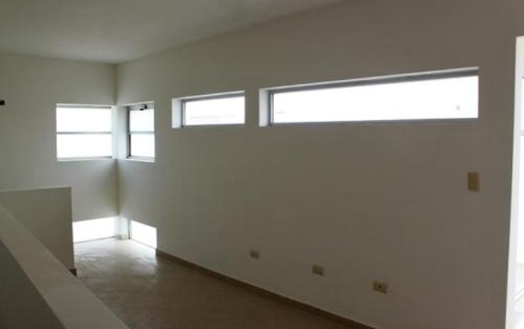 Foto de casa en venta en  , villas de las perlas, torreón, coahuila de zaragoza, 400640 No. 05