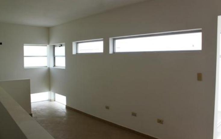 Foto de casa en venta en, villas de las perlas, torreón, coahuila de zaragoza, 400640 no 06