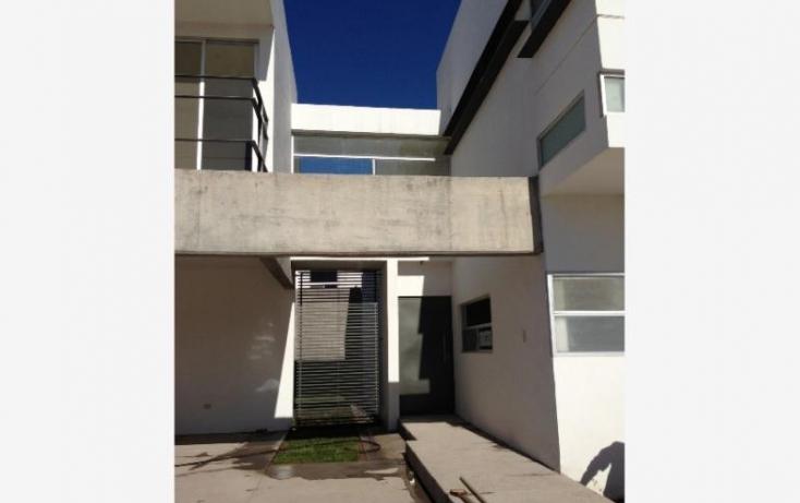 Foto de casa en venta en, villas de las perlas, torreón, coahuila de zaragoza, 400640 no 07