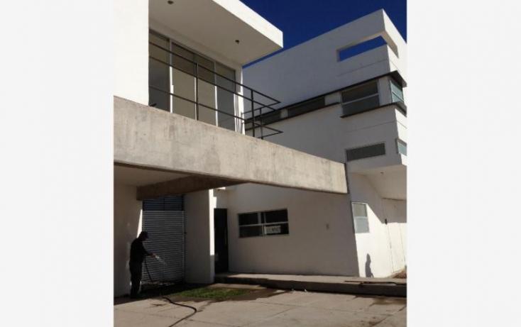 Foto de casa en venta en, villas de las perlas, torreón, coahuila de zaragoza, 400640 no 08
