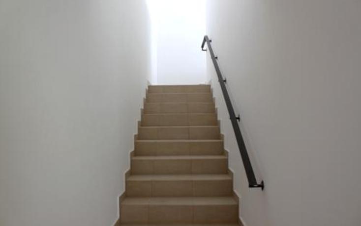 Foto de casa en venta en  , villas de las perlas, torre?n, coahuila de zaragoza, 400644 No. 04