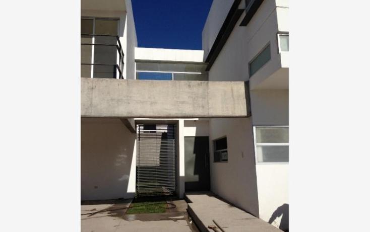 Foto de casa en venta en  , villas de las perlas, torre?n, coahuila de zaragoza, 400644 No. 06