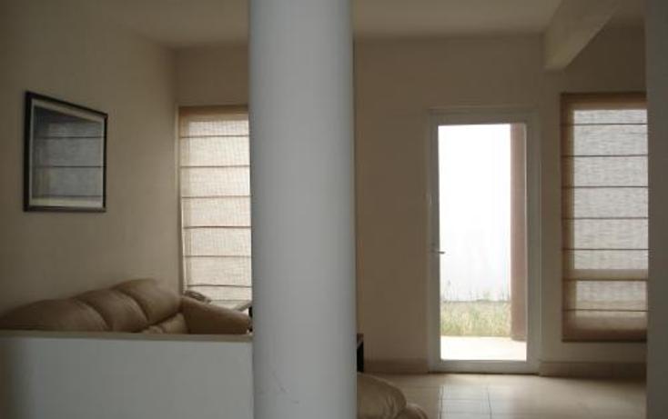 Foto de casa en venta en  , villas de las perlas, torre?n, coahuila de zaragoza, 400672 No. 02