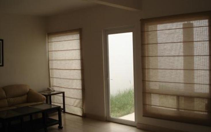Foto de casa en venta en  , villas de las perlas, torre?n, coahuila de zaragoza, 400672 No. 04