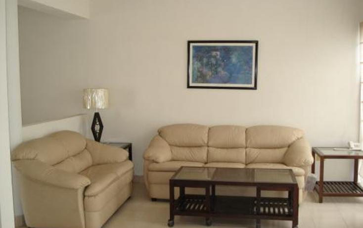 Foto de casa en venta en  , villas de las perlas, torre?n, coahuila de zaragoza, 400672 No. 05