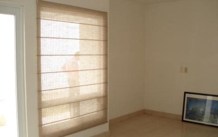 Foto de casa en venta en  , villas de las perlas, torre?n, coahuila de zaragoza, 400672 No. 06