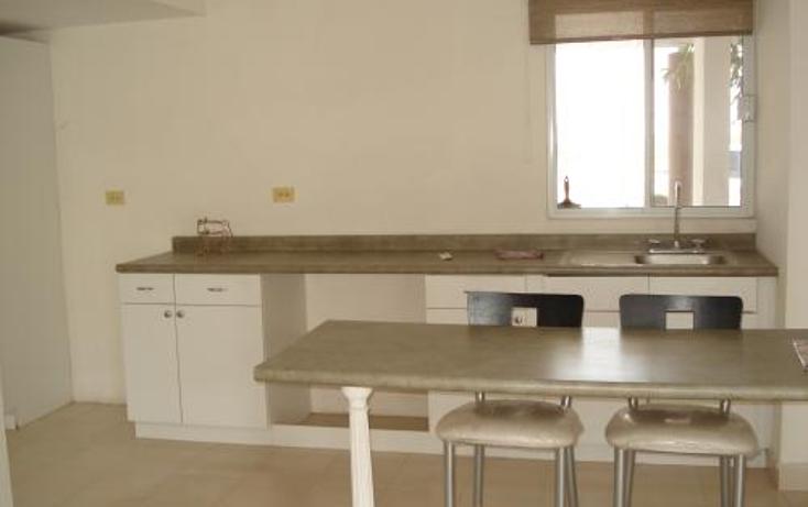 Foto de casa en venta en  , villas de las perlas, torre?n, coahuila de zaragoza, 400672 No. 07