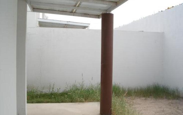 Foto de casa en venta en  , villas de las perlas, torre?n, coahuila de zaragoza, 400672 No. 09
