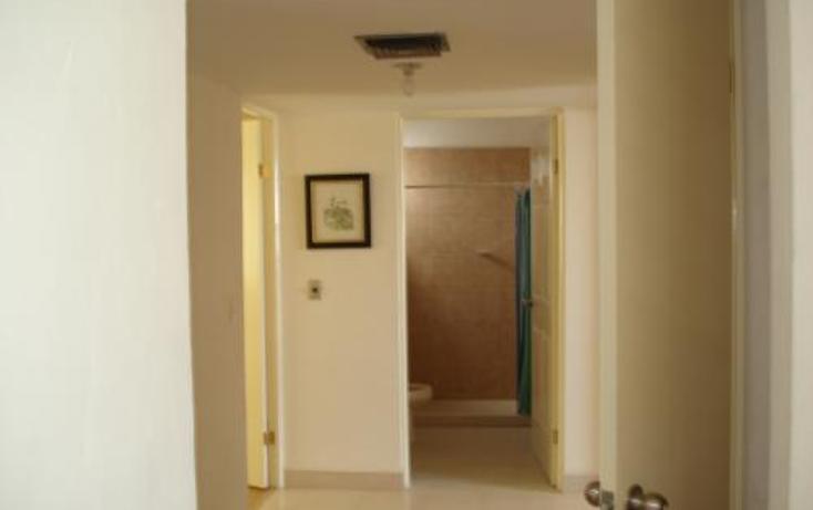 Foto de casa en venta en  , villas de las perlas, torre?n, coahuila de zaragoza, 400672 No. 11