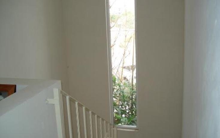 Foto de casa en venta en  , villas de las perlas, torre?n, coahuila de zaragoza, 400672 No. 12