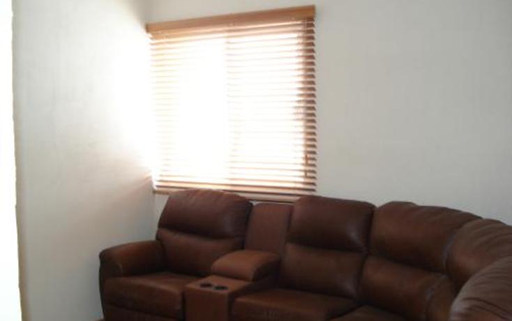 Foto de casa en venta en  , villas de las perlas, torre?n, coahuila de zaragoza, 400672 No. 13