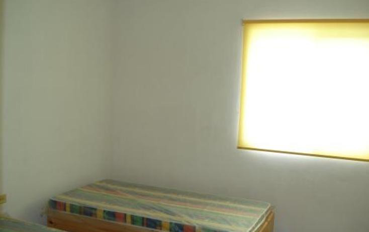 Foto de casa en venta en  , villas de las perlas, torre?n, coahuila de zaragoza, 400672 No. 17