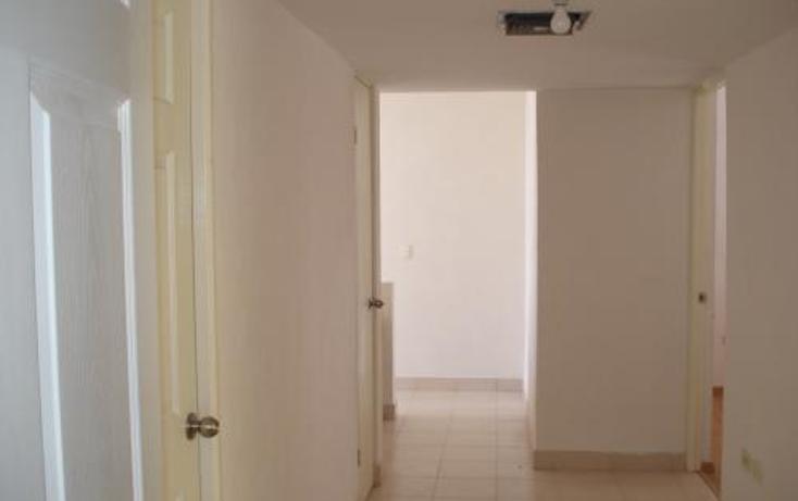 Foto de casa en venta en  , villas de las perlas, torre?n, coahuila de zaragoza, 400672 No. 18