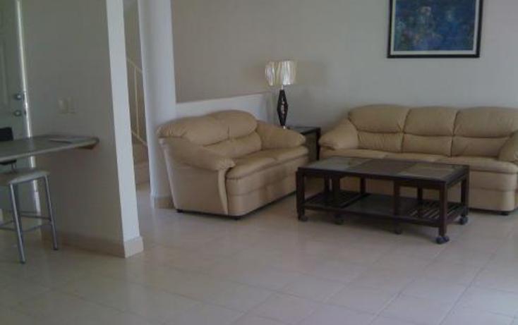 Foto de casa en venta en  , villas de las perlas, torreón, coahuila de zaragoza, 400859 No. 02