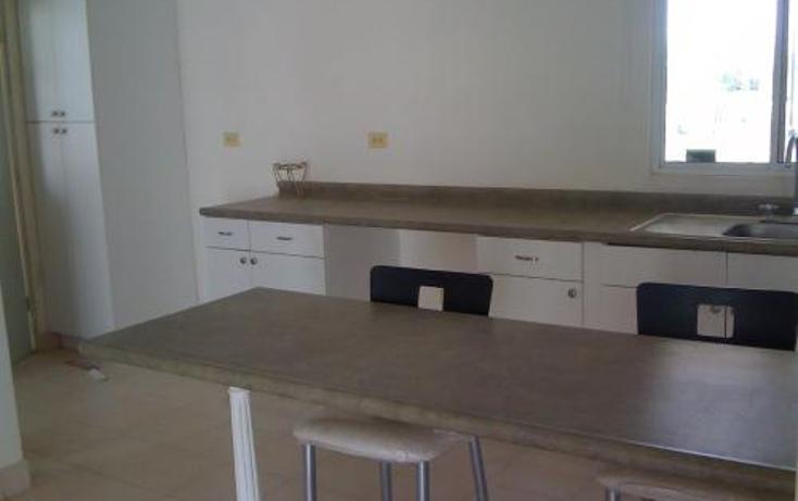 Foto de casa en venta en  , villas de las perlas, torreón, coahuila de zaragoza, 400859 No. 03