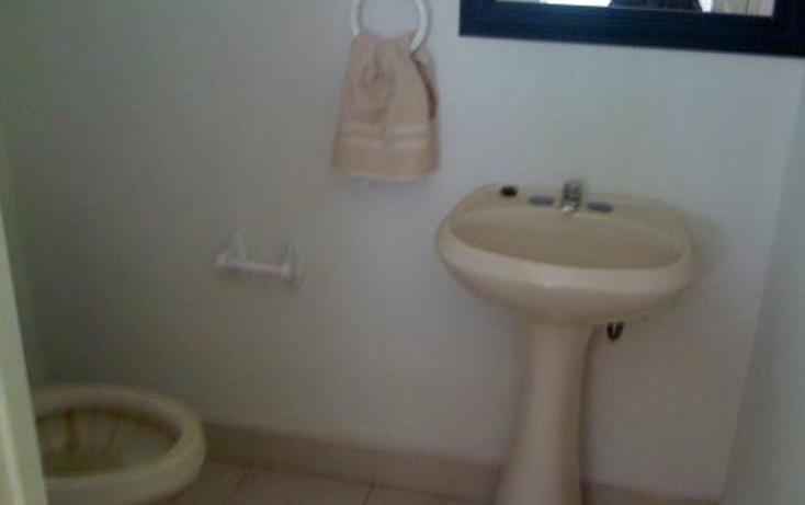 Foto de casa en venta en  , villas de las perlas, torreón, coahuila de zaragoza, 400859 No. 04