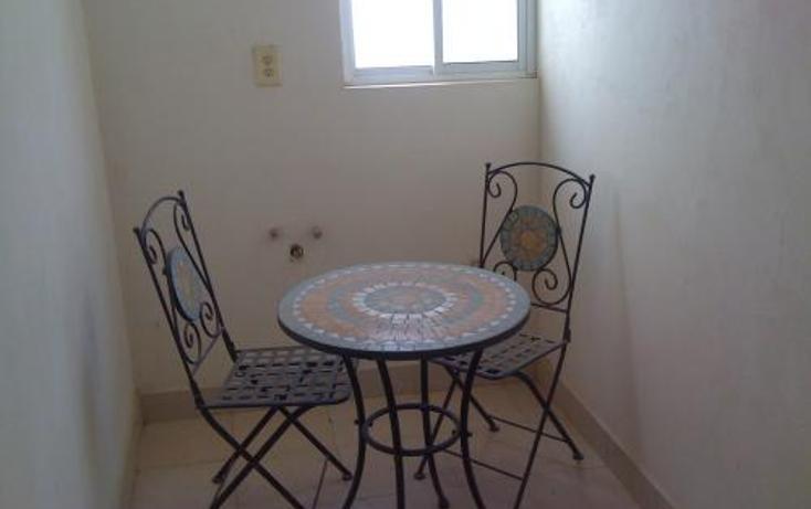 Foto de casa en venta en  , villas de las perlas, torreón, coahuila de zaragoza, 400859 No. 06