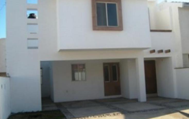 Foto de casa en venta en, villas de las perlas, torreón, coahuila de zaragoza, 401039 no 02