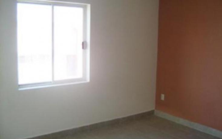 Foto de casa en venta en, villas de las perlas, torreón, coahuila de zaragoza, 401039 no 03