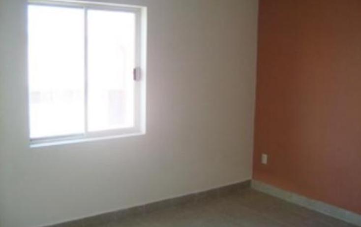 Foto de casa en venta en  , villas de las perlas, torre?n, coahuila de zaragoza, 401039 No. 04