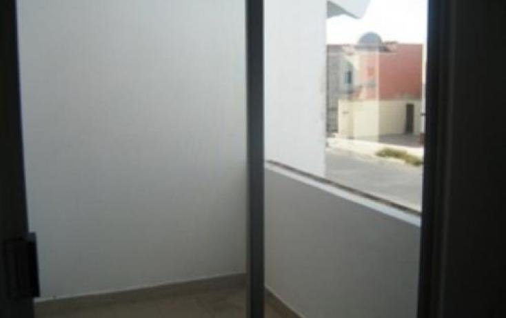 Foto de casa en venta en, villas de las perlas, torreón, coahuila de zaragoza, 401039 no 05